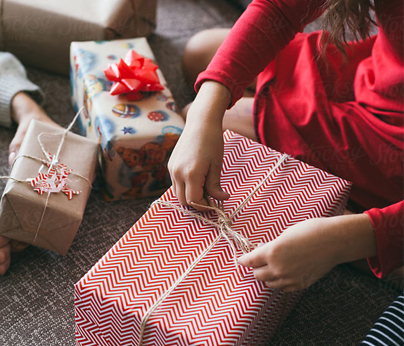 gift guide offers tile 404 x 346