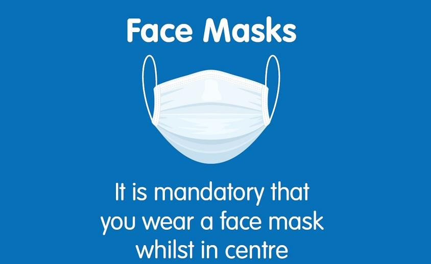 Face Masks 844x517