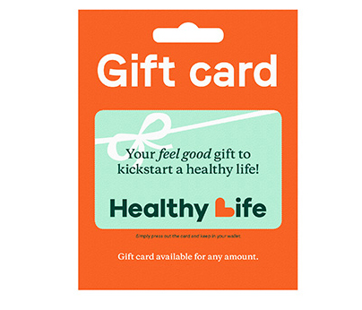 404 x 346 HealthyLife_GiftCard