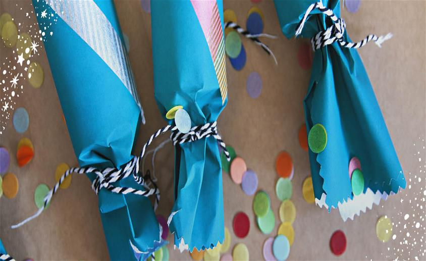 CH4432_Charter Hall Xmas Roll Out_Webtiles_Wrapping-Social_FacebookBanner