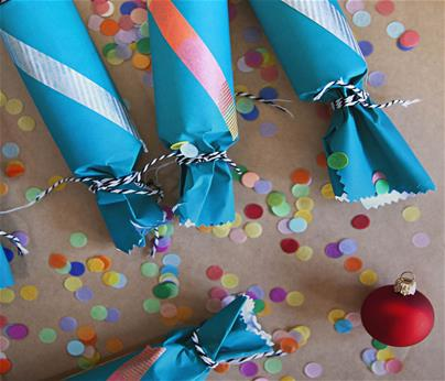 CH4432_Charter Hall Xmas Roll Out_Webtiles_Wrapping-Social_Instagram-NoCopy