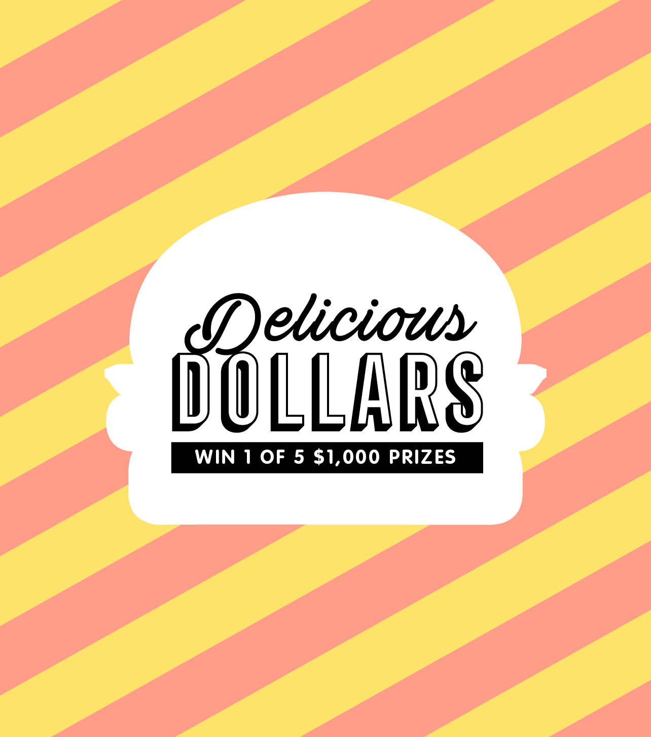 CH4779_Delicious Dollars Digital Activation_Web Tiles_642x727px