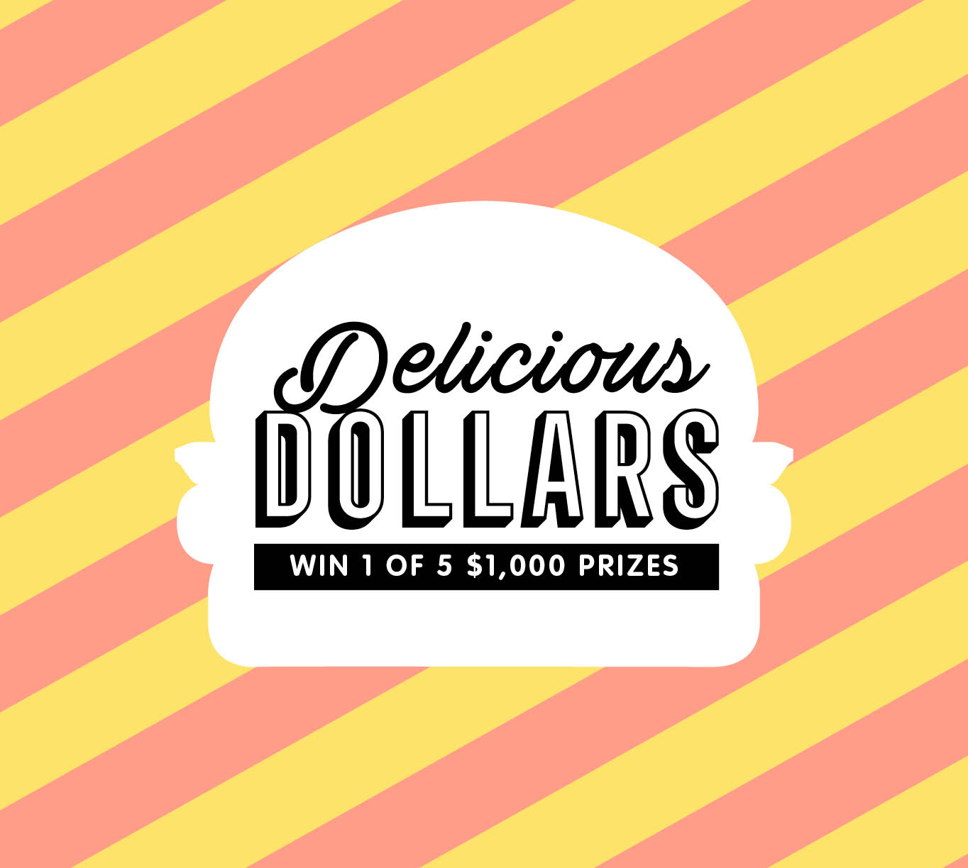 CH4779_Delicious Dollars Digital Activation_Web Tiles_682x612px
