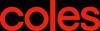 Coles logo final