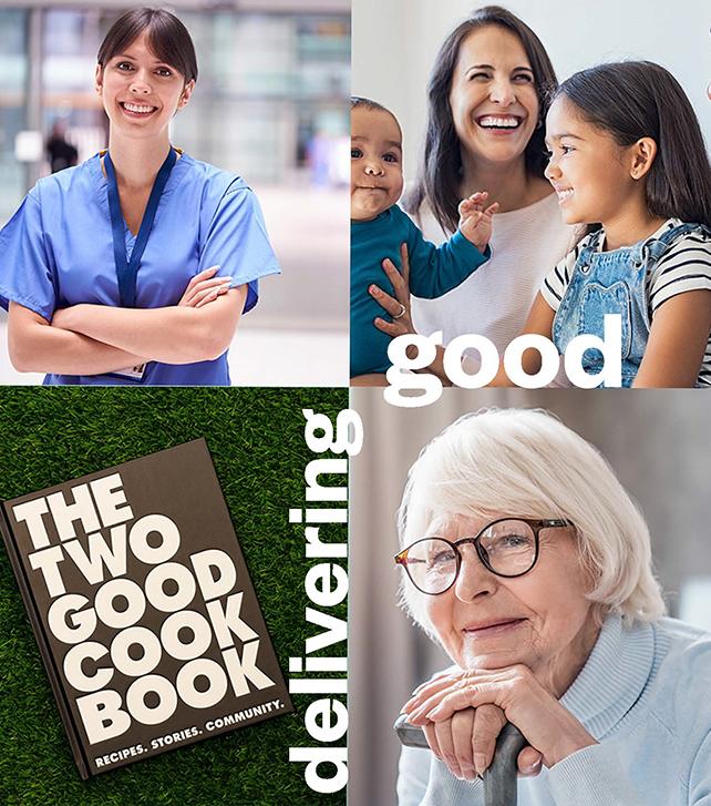 Delivering good care cookbooks 642 x 727