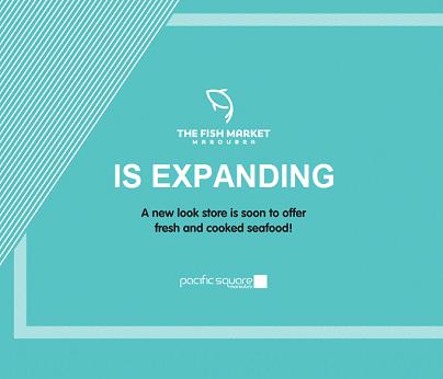 Fish Market Website 404x346
