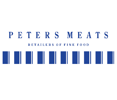 Peters Meats 404 x 346