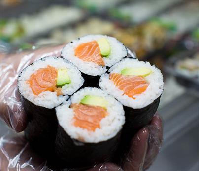 Pacific Square Web Content-404x346-@2x-Sushi